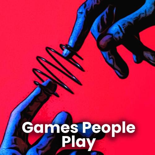cover-ألعاب يلعبها الناس